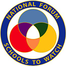 National Forum School To Watch
